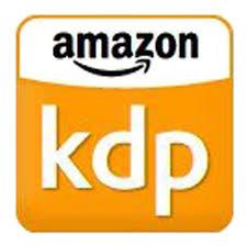 AMAZON KINDLE & PRINT REVOLUTION : Le Low Content publishing sur Amazon KDP...une  perle du business online ! - Avis Formations par Web à Gogo